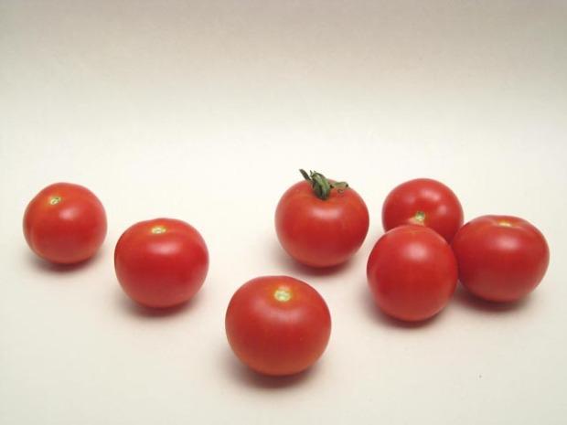 tomatostupice